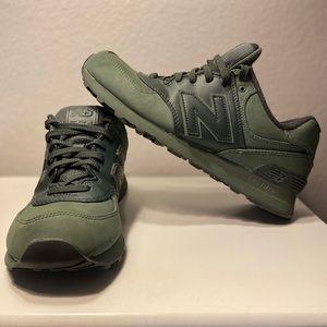 New Balance 574 Encap